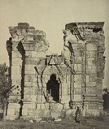 180px-Shankaragaurishvara_temple