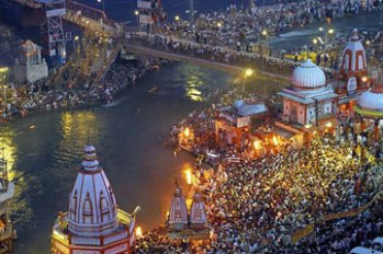 3620_PackageItinerary_Ganga-Aarti-01