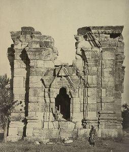 508px-Shankaragaurishvara_temple