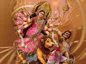 Hindu-Goddess-Devi-Durga-Maa-Photo-0046