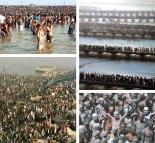 huge-hindu-pilgrimage