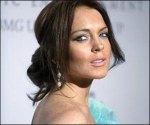M_Id_106930_Lindsay_Lohan