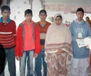 18sld5-hindu-pakistan