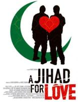 a-jihad-for-love___a-film-by-parvez-sharma