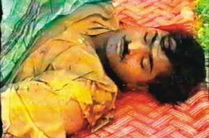 baluchistan_hindus_massacre_2_20070129
