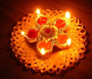 diwali_lights