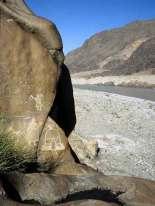 PAK-Petroglyphs-01