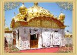 sikh-tourism-8
