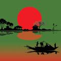 banglaa
