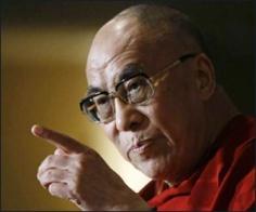 Dalai_Lama00
