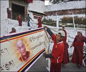 M_Id_118689_dalai_lama