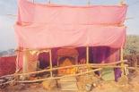 in-ayodhya3