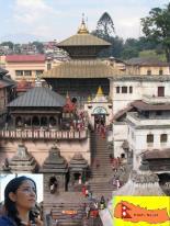 Hindu Nepal