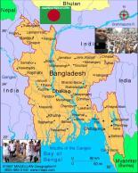 awami bangladesh