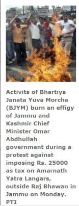 J n K Jijiah on Hindu