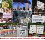 Stop Stop Ground Zero Mosque