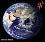 Hindu Media