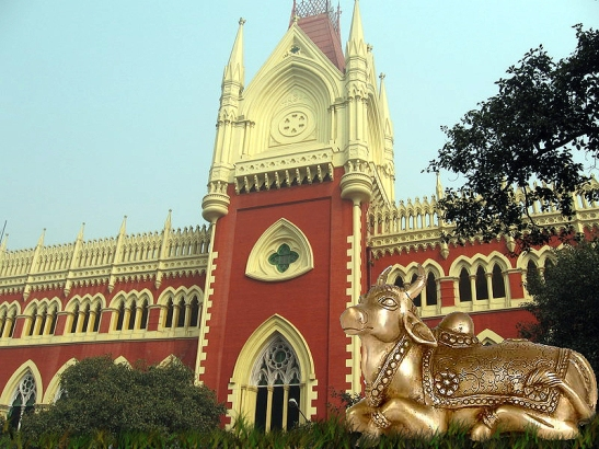 kolkata_high_court_copy