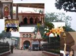 Dhakeswari temple HE