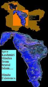 Hindu Kashmir