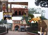 dhakeswari-temple-he2