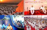RSS ABPS 2011 Puttur Karnataka