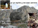 Amarnath Tirtha Yatra