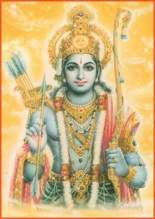 bhaktimp3.blogspot.com rama