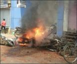 M_Id_112885_Communal_riots