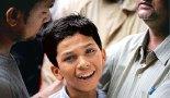 cry_mumbai