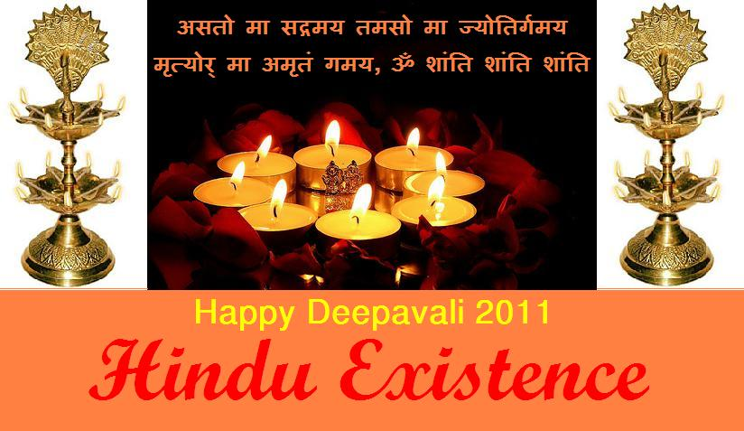 Deepavali greetings 2011 share this m4hsunfo