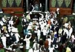 1800_S_parliament-ls-l