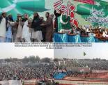 Difa-e-Pakistan