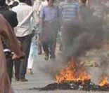 bangladesh_riots111111111_f