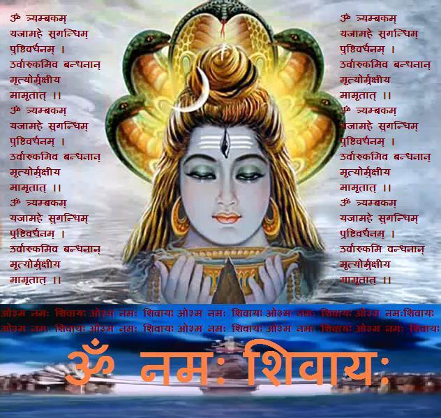 Maha Shivratri Struggle For Hindu Existence