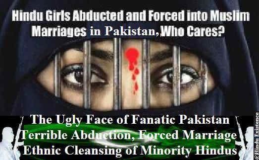 http://hinduexistence.files.wordpress.com/2012/03/pakistani-hindu-girls-ill-fate.jpg