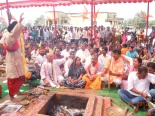 paravartan at Orissa-VHP-Feb25-2012
