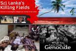 Tamil Genocide in Sri Lanka