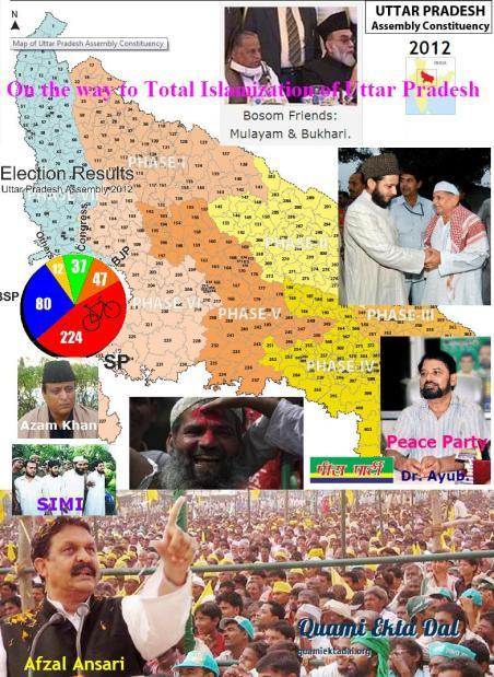 http://hinduexistence.files.wordpress.com/2012/03/two-culprits1.jpg