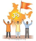 Hindu Rashtra Summit