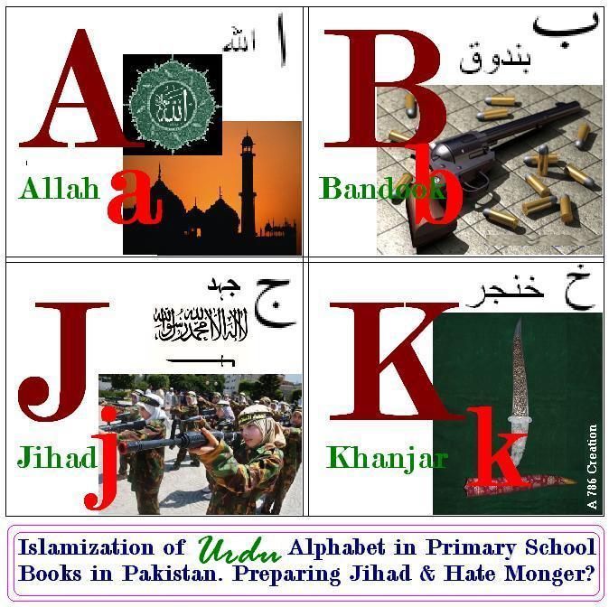 Best Pakistani Books