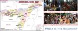 Assam Riot Alert 2012