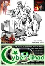 Cyber Jihaad