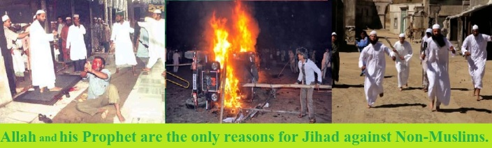 http://hinduexistence.files.wordpress.com/2012/09/jihad.jpg