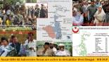 Naxal-SIMI-ISI Nexus in West Bengal