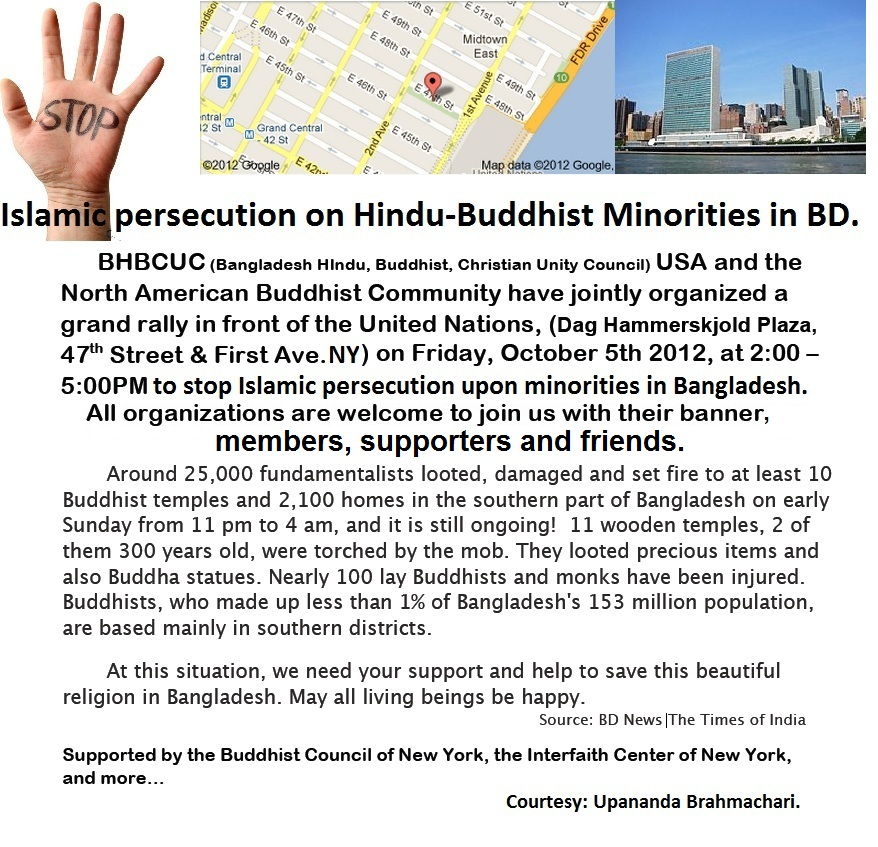 buddhism a protest to hinduism or Free essay examples, how to write essay on buddhism a protest to hinduism or an offshoot example essay, research paper, custom writing write my essay on buddhism culture protest.