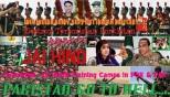 Destroy Porkistan - Terroristan