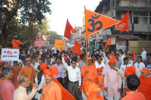 Image result for hindu terrorism