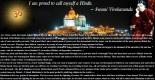 Proud Hindu