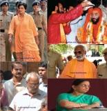 Abhinav Bharat Team